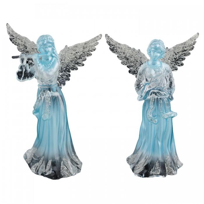 Купить Erich Krause Decor Ангел 12.5 см в интернет магазине. Цены, фото, описания, характеристики, отзывы, обзоры