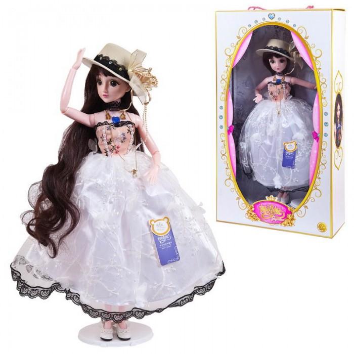 Junfa Кукла 53 см