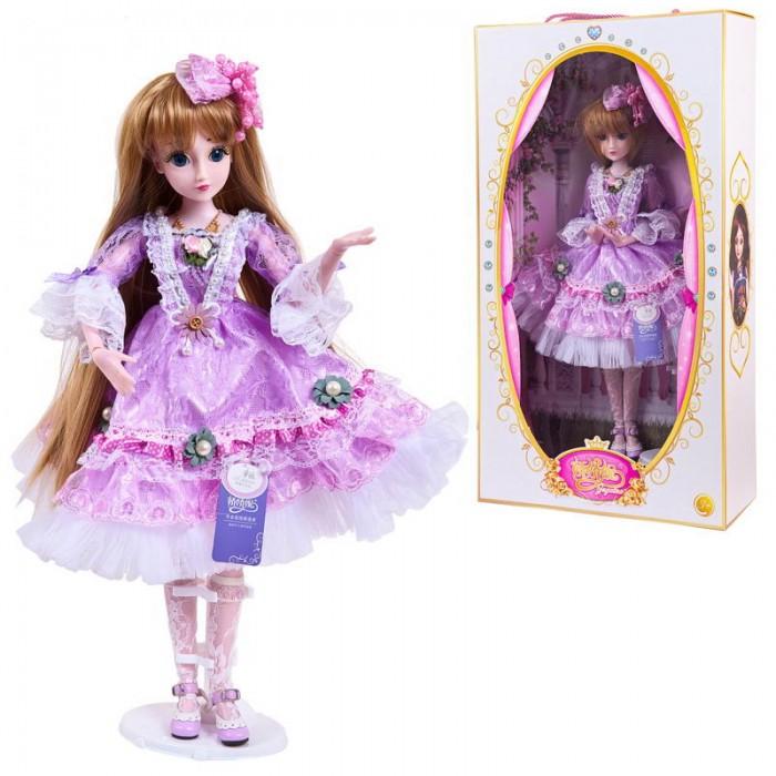 Junfa Кукла 53 см SG-016F