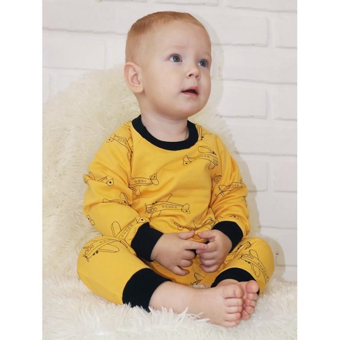 Купить Milimbi Кофточка для мальчика Самолетик в интернет магазине. Цены, фото, описания, характеристики, отзывы, обзоры