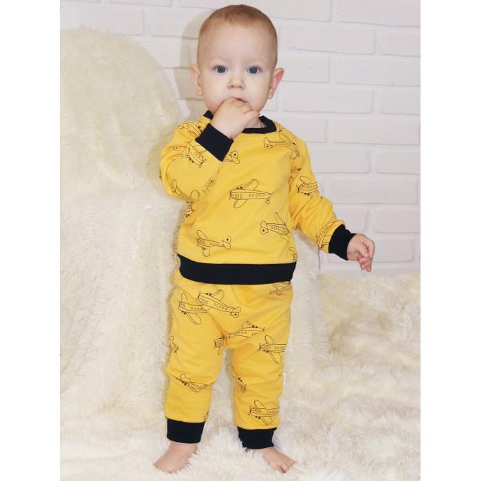 Купить Milimbi Штанишки для мальчика Самолетик в интернет магазине. Цены, фото, описания, характеристики, отзывы, обзоры