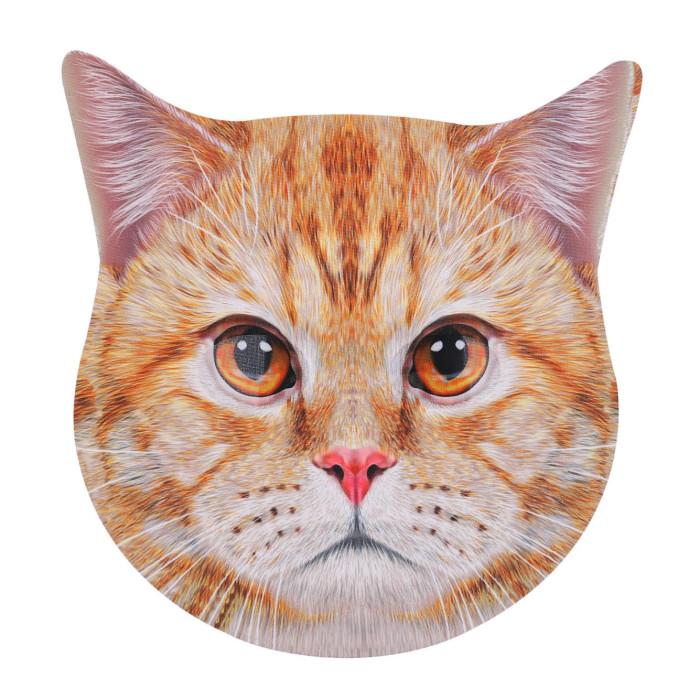 Ролевые игры Happy Baby Маска Cat