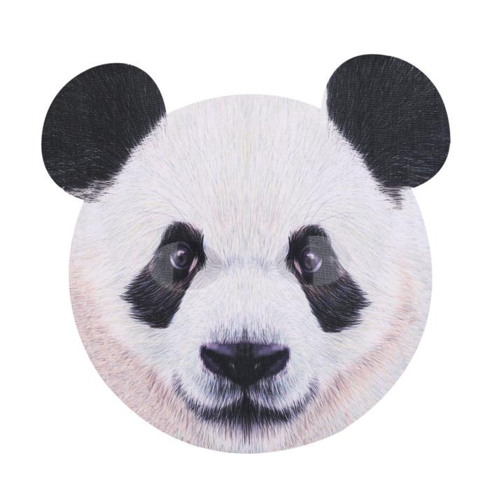 Ролевые игры Happy Baby Маска Panda