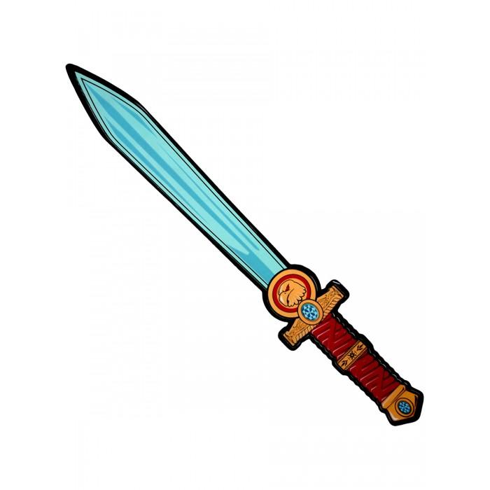 Купить Игрушечное оружие, Pixel Crew Меч рыцарский Орлиный коготь 54.7 см