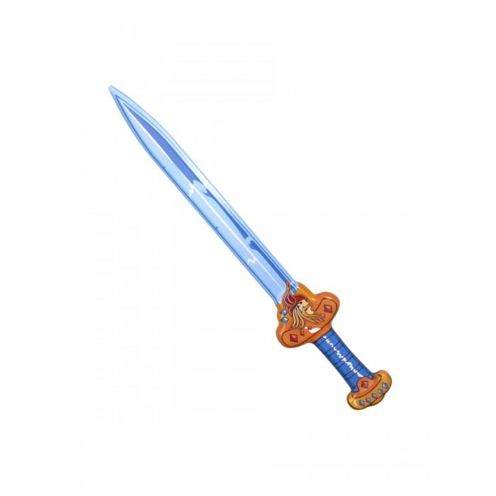 Купить Игрушечное оружие, Pixel Crew Меч рыцарский Великий викинг 61 см
