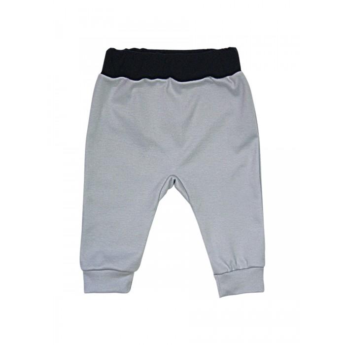 Купить СовёнокЯ Штанишки для мальчика Панда в интернет магазине. Цены, фото, описания, характеристики, отзывы, обзоры
