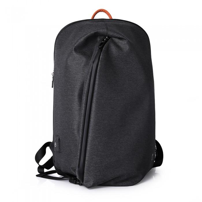 Купить Tangcool Рюкзак TC705 в интернет магазине. Цены, фото, описания, характеристики, отзывы, обзоры