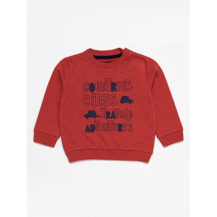 Купить Artie Толстовка для мальчика Cars AT-362m в интернет магазине. Цены, фото, описания, характеристики, отзывы, обзоры