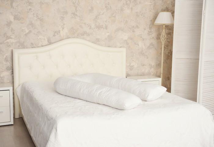 Купить Подушки для беременных, Smart-Textile Подушка Чудо C002