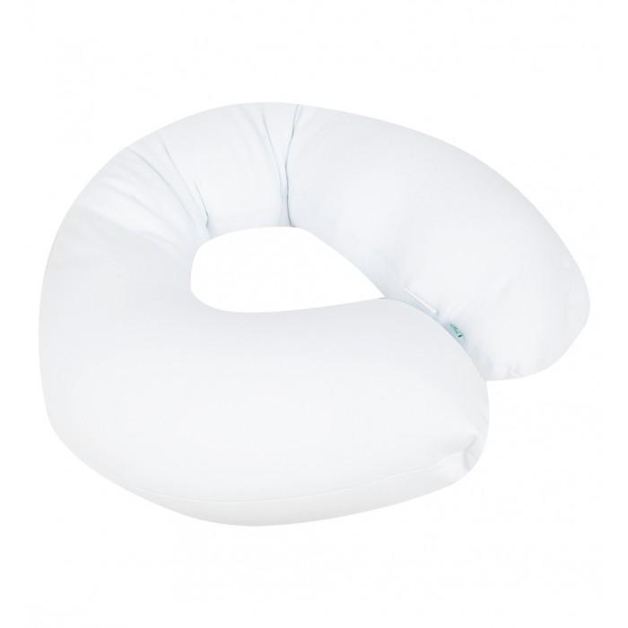 Купить Подушки для беременных, Smart-Textile Подушка Гармония C017