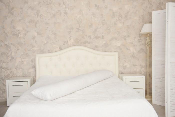 Купить Подушки для беременных, Smart-Textile Подушка Валик-Max C0311