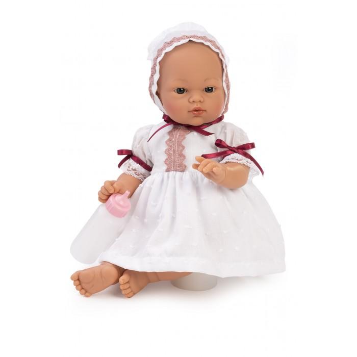 ASI Кукла Коки 36 см 405010 от ASI