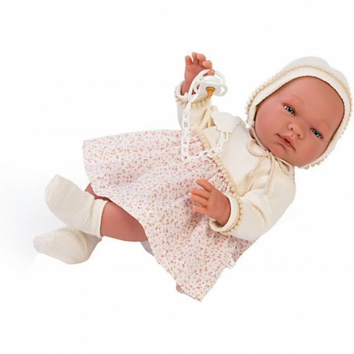 ASI Кукла Мария 43 см 365030 от ASI