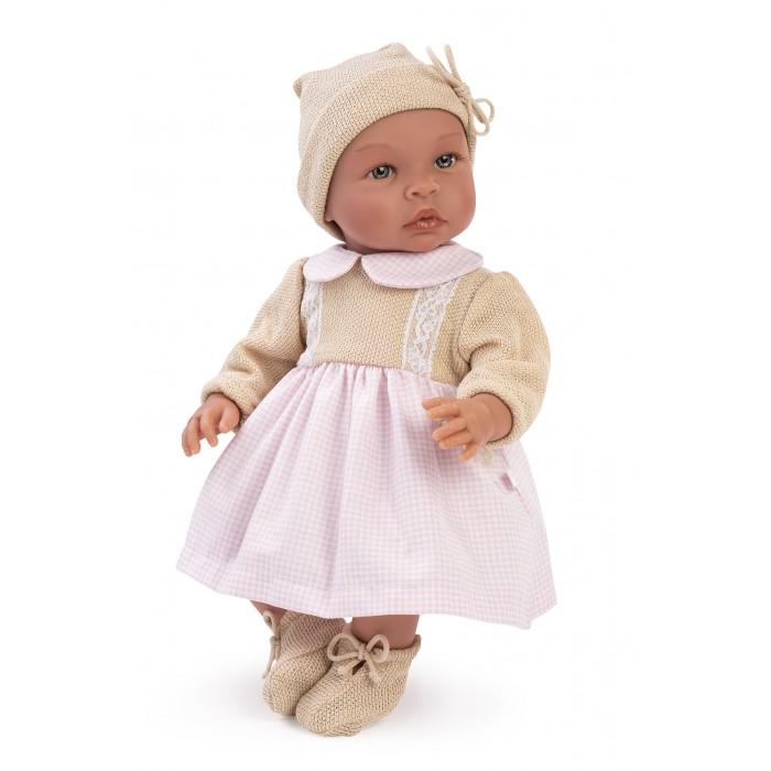 Купить Куклы и одежда для кукол, ASI Кукла Лео 46 см 185040