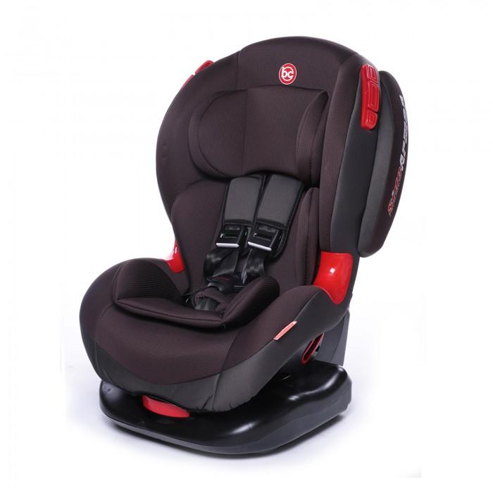Купить Автокресло Baby Care BC-120 IsoFix в интернет магазине. Цены, фото, описания, характеристики, отзывы, обзоры