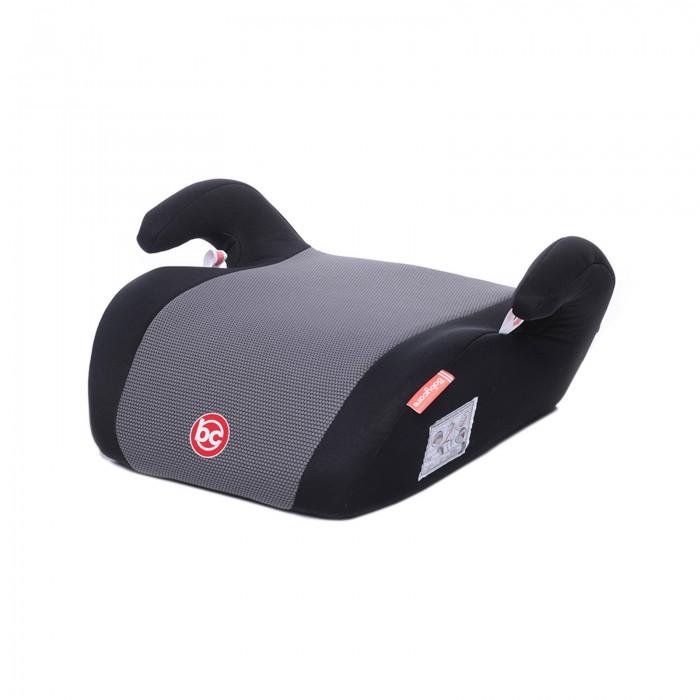 Купить Бустер Baby Care Delphi в интернет магазине. Цены, фото, описания, характеристики, отзывы, обзоры