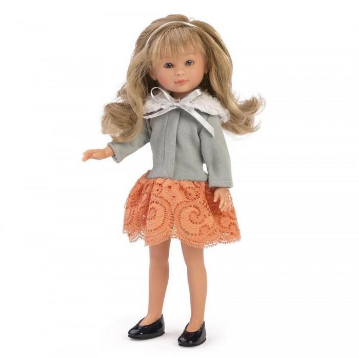 Куклы и одежда для кукол ASI Кукла Селия 30 см 165060