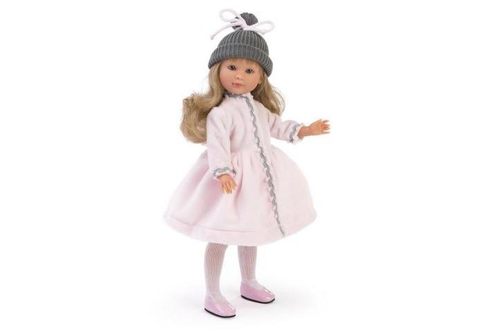 куклы и одежда для кукол asi одежда для кукол 60 см 0000092 Куклы и одежда для кукол ASI Кукла Селия 30 см 165070