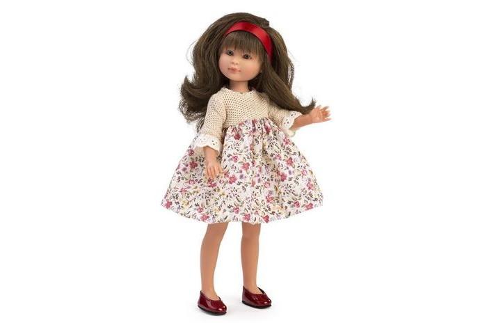 ASI Кукла Селия 30 см 165080 от ASI