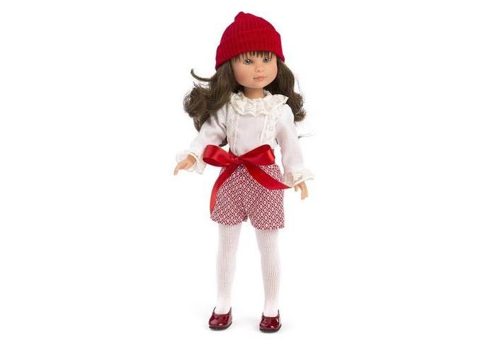 ASI Кукла Селия 30 см 165090 от ASI