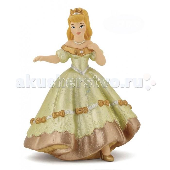 Игровые фигурки Papo Игровая реалистичная фигурка Танцующая принцесса