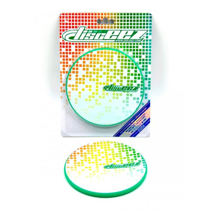Купить Disceez Летающий диск для игры в помещении и на улице 8176011 в интернет магазине. Цены, фото, описания, характеристики, отзывы, обзоры