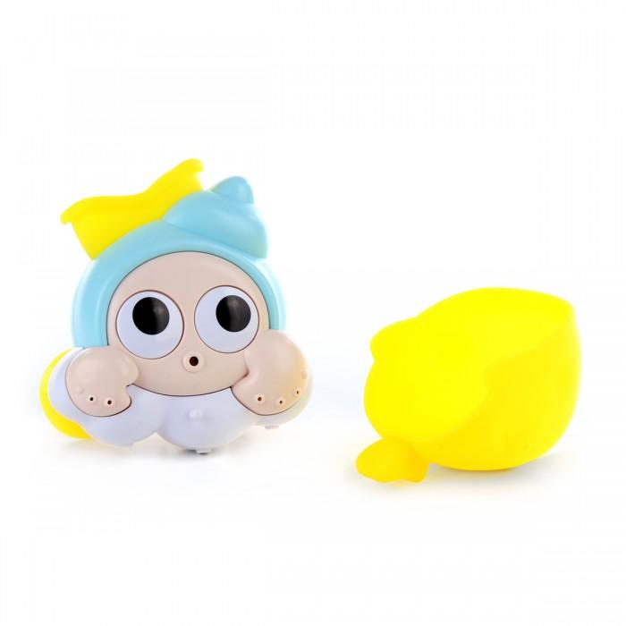 Купить Ути Пути Игрушка для ванны Давай попалваем в интернет магазине. Цены, фото, описания, характеристики, отзывы, обзоры