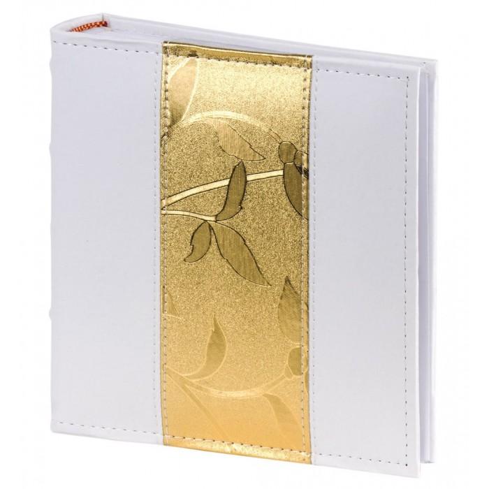 Фото - Фотоальбомы и рамки Brauberg Фотоальбом на 200 фото 10х15 см трусы с отворотом и рисунком в горох