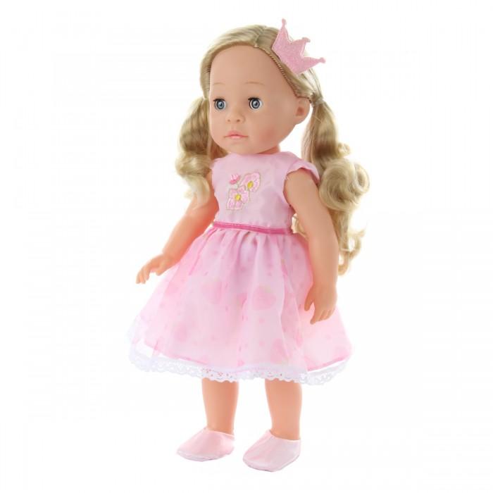 Купить Куклы и одежда для кукол, Lisa Doll Кукла Балерина 37 см