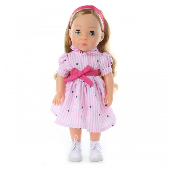 Lisa Doll Кукла Лаура 37 см
