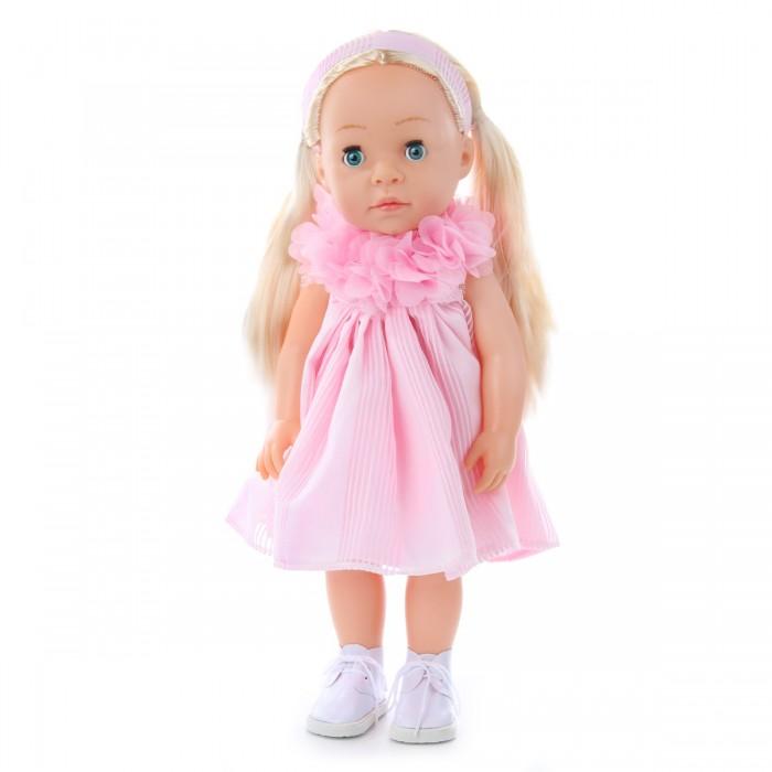 Lisa Doll Кукла Люси 37 см