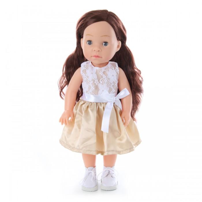 Lisa Doll Кукла Элис 37 см