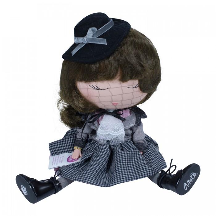 Картинка для Berjuan S.L. Кукла Anekke Ретро 32 см
