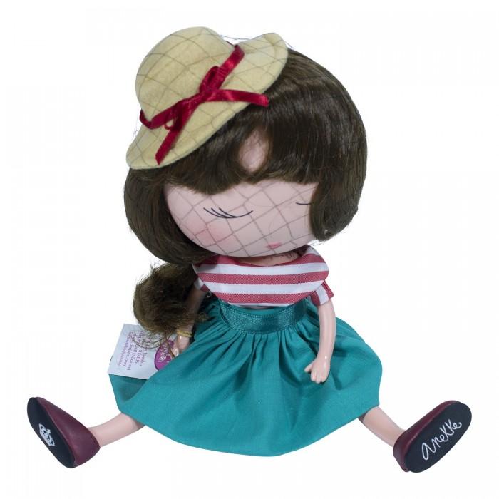 Купить Куклы и одежда для кукол, Berjuan S.L. Кукла Anekke Венеция 32 см