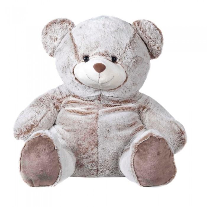 Купить Мягкие игрушки, Мягкая игрушка Molli Мишка 80 см