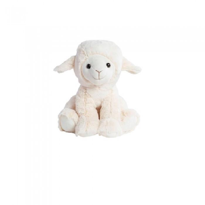 Мягкая игрушка Molli Овечка 30 см