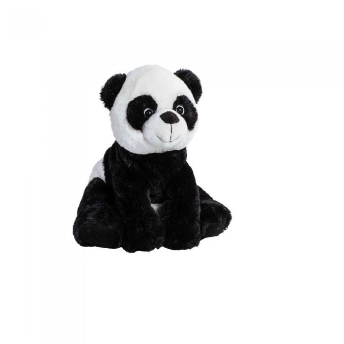Фото - Мягкие игрушки Molli Панда 60 см мягкие игрушки molli бегемот 30 см