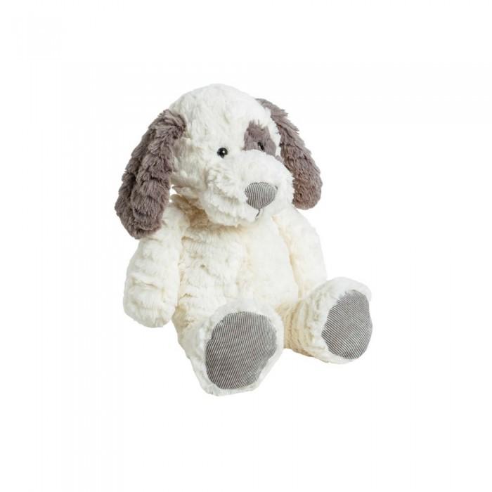 Фото - Мягкие игрушки Molli Собака сидячая 36 см мягкие игрушки molli бегемот 30 см