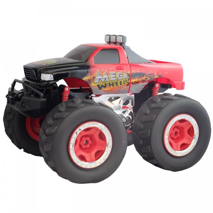HK Industries  Машина Blaster 1:8