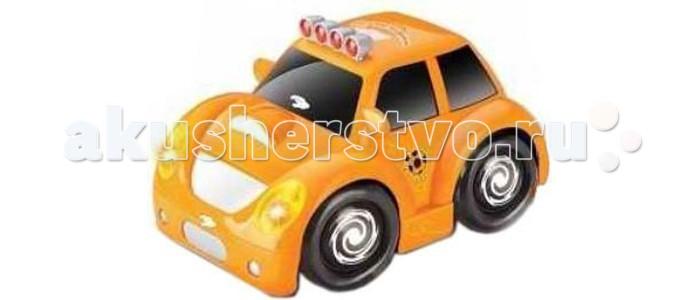 Машины Zhorya Автомалыш машинка Х75540 машины zhorya автомалыш машинка х75541