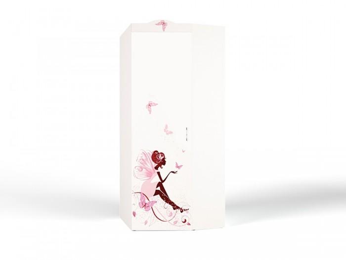 Купить Шкаф ABC-King угловой Swarovski Фея с девочкой со стразами (левый) в интернет магазине. Цены, фото, описания, характеристики, отзывы, обзоры