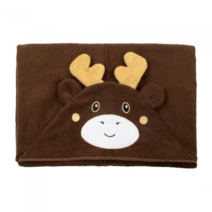 Полотенца Kids Comfort Полотенце большое Олененок