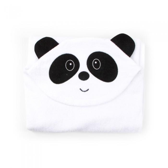 Фото - Полотенца Kids Comfort Полотенце маленькое Пандочка полотенце