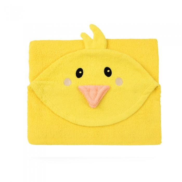 Полотенца Kids Comfort Полотенце маленькое Цыпленок
