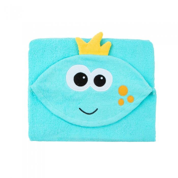 Полотенца Kids Comfort Полотенце маленькое Монстрик