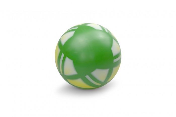 Мячики и прыгуны Чапаев Мяч Звездочка 125 мм мячики и прыгуны чапаев мяч серия классика 75 мм