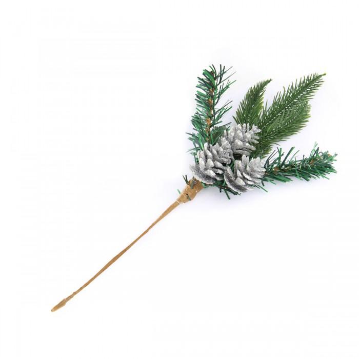 Новогодние украшения Веселый хоровод Новогоднее украшение 35 см