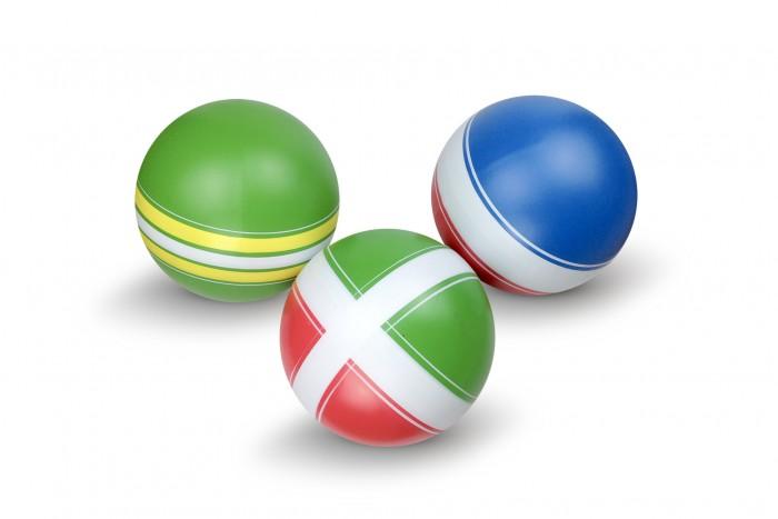Мячики и прыгуны Чапаев Мяч Классика 200 мм мячики и прыгуны чапаев мяч серия классика 75 мм