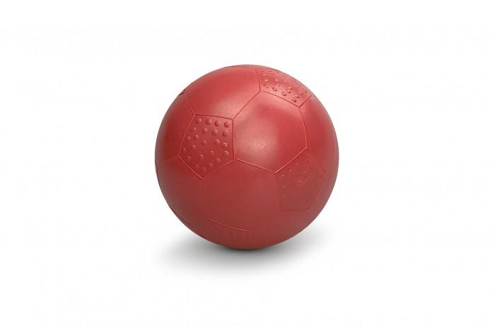 Мячики и прыгуны Чапаев Мяч Фактурный 75 мм мячики и прыгуны чапаев мяч серия классика 75 мм
