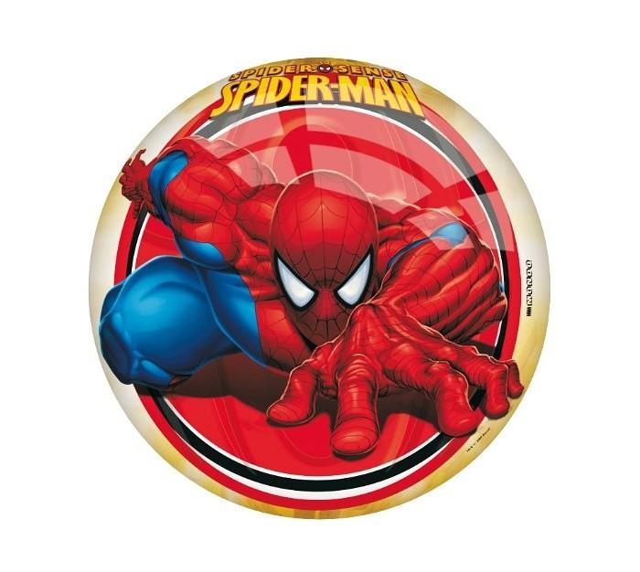 Мячики и прыгуны Unice Мяч Спайдермен 15 см мячики и прыгуны unice мяч спайдермен 23 см un 2503